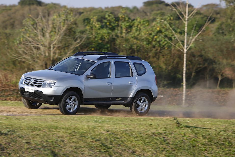 Foto-Renault-Duster-2015-SUV