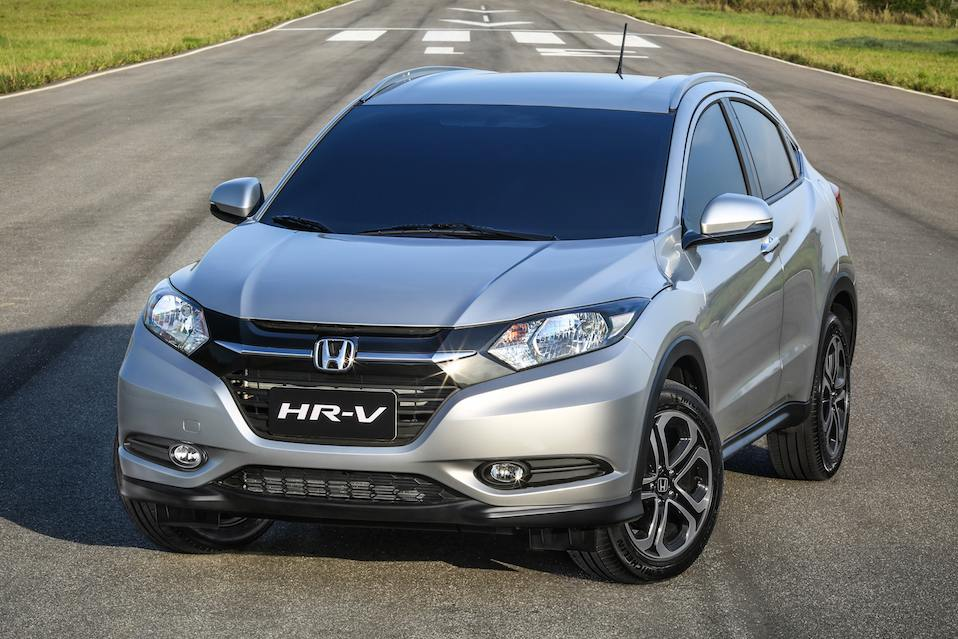 HR-V-fotos-carro-suv-honda-lancamento-salao-do-automovel
